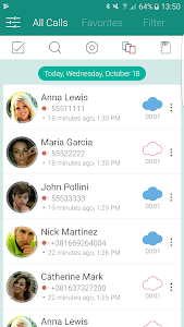 Download Call Recorder S9 - Automatic Call Recorder Pro 7.4 APK