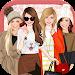 Download ✵Autumn fashion game for girls 2.0.1 APK