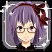 Download Avatar Maker -Profile creator- 2.4.1 APK