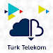 Download Türk Telekom Bulut 1.0.9.9 APK