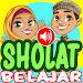 Download Ayo Belajar Sholat 4.2 APK