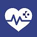 Download Ayuda a la Parada Cardiaca 3.4 APK