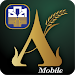 Download BAAC A-Mobile 1.4.0 APK