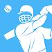 Download BADA CRICKET - Cricket Lovers Community 1.6.4 APK