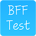 BFF Friendship Test