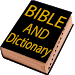 Download Bible and Dictionary 310.0.0 APK