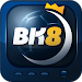 Download BK8 EPL Live TV 2.3 APK