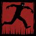 Download Black mansion : Risky Jumper 2.7 APK
