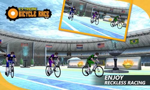 Download BMX Extreme Bicycle Race 2.7 APK