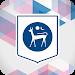 Download BNM MyLINK 1.8 APK