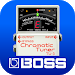 Download BOSS Tuner 1.1.0 APK
