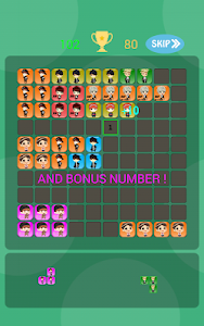 Download BTS 1010 Game 1.2.3 APK