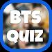 Download BTS Trivia Quiz Game 1.0 APK
