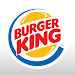 Download BURGER KING® App 4.1.1 APK