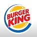 BURGER KING® App