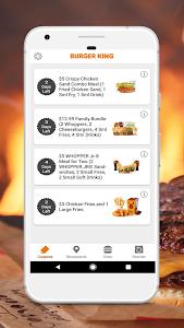 Download BURGER KING® App 4.1.1 APK