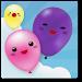 Download Baby Balloons ? pop 7.7 APK