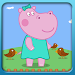 Download Baby Farm 1.0.7 APK