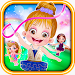 Download Baby Hazel Fairyland Ballet 31 APK