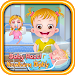 Download Baby Hazel Newborn Baby 22 APK