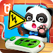 Download Baby Panda Home Safety 8.30.10.00 APK