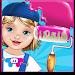 Download Baby Room Makeover 1.0.7 APK