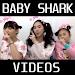 Download Baby Shark Video Challenge 1.10 APK