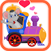 Download Train for Animals - BabyMagica free 1.2.4 APK