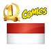 Download Baca Manga Indonesia 1.0.2 APK