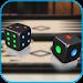 Download Backgammon 3.1.3 APK