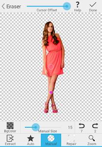 Download Background Eraser  APK