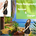 Download Background Remover and Changer 1.1.1 APK