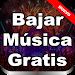 Download Bajar Música Gratis A Mi Celular MP3 guia Facil 1.1.1 APK
