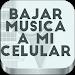 Download Bajar Musica Gratis mp3 a mi Celular Guide Rapido 1.0 APK