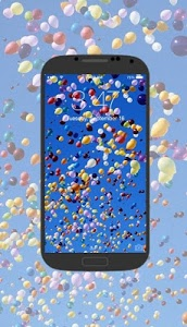 Download Balloons Wallpapers 1.0 APK