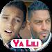 Download بلطي ياليلي - Balti - Ya Lili 1.3.23 APK