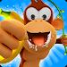 Download Banana Jungle Adventure 1.3 APK