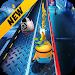 Download Banana Rush Adventure 1.0 APK