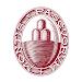 Download Banca MPS 5.00 APK