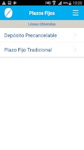 Download Banca Móvil Ciudad 6.0.1.40503 APK