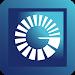 Download Banco Popular Dominicano 5.1.20 APK