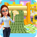 Download Bank Money Note Factory: Currency Maker Simulator 1.0 APK