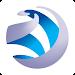 Download Barclaycard - mybarclaycard 1.47 APK