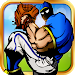 Download Baseball Kings ! 1.7 APK