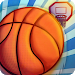 Download Basketball Shooter 1.0.2 APK