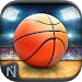 Download Basketball Showdown 2015 1.5.2 APK