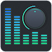 Download Bass Booster- Equalizer Pro 1.2.3 APK
