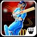 Download Bat2Win Free Cricket Game 1.9 APK