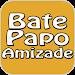 Download Bate Papo Amizade 3.0 APK