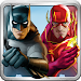 Download Batman & The Flash: Hero Run 2.3 APK